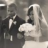 Bethea_Wedding-sml-8054