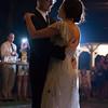Raasch_Wedding-3062