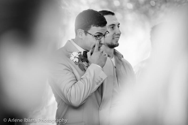 Aragon_Wedding-0832