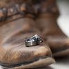 Aragon_Wedding_sml-0018