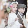 Aragon_Wedding-0936