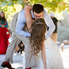 Aragon_Wedding-2212