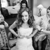 Aragon_Wedding_sml-0405