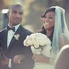 Bethea_Wedding-sml-8063