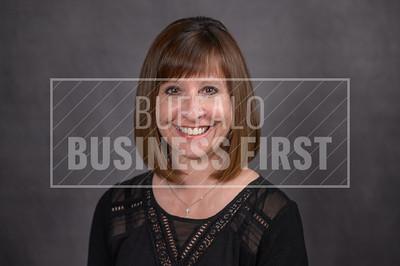 Excellence-Susan Grigg-JV