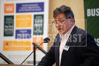 EVENT-Executive Forum-Opportunity Zones
