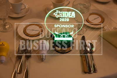 EVENT-IDEA Awards