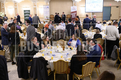 EVENT-Power Breakfast-Manufacturing