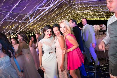 Destination Wedding Photography by www.nancy-ramos.com    714 932-4015