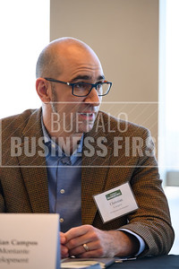 EVENT-State of the Region-Christian Campos