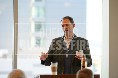 EVENT-State of the Region-Adam Walters