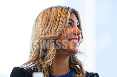 EVENT-State of the Region-Aliesa Adelman