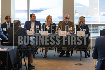 EVENT-State of the Region-Panel
