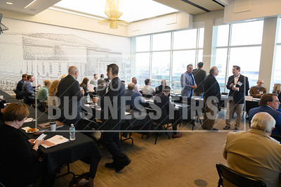 EVENT-State of the Region