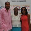 W. Omar Karriem,<br /> Marion Burnside,Joanne Hill