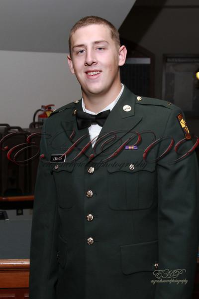 ROTC 015