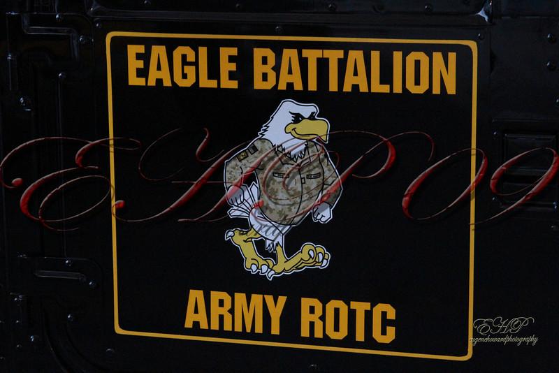 ROTC 182