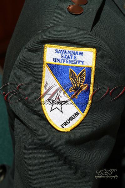 ROTC 194