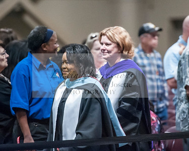 Early College Academy Graduation 2018