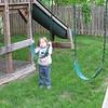 A final go on the playground (Sun Jun 2).