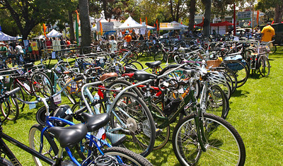 All kinds of bikes  http://www.youtube.com/watch?feature=player_embedded&v=mHrYdMaZYFM
