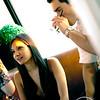 GofG-06062011-028