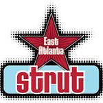 East_ATL_STRUT