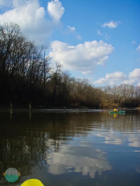 Paddle Paddle<br /> [Olympus]