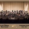 IMG-3288 (Symphonic Band 8x10)