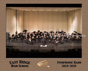ERHS_19-3273 (Symphonic Band 8x10)
