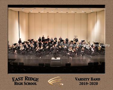 ERHS_19-3251 (Varsity Band 8x10)