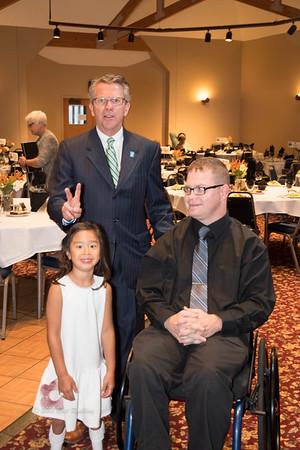 Easter Seals Tribute Dinner 2017-22