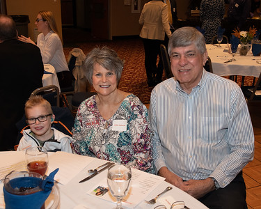 Easterseals Luncheon 2019