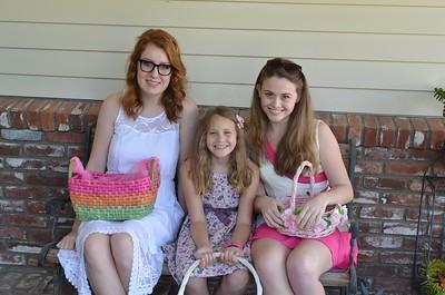 Easter_2015