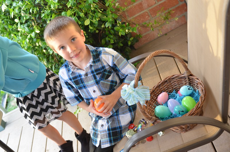 Easter201526