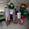 EASTER BRUNCH RED SOX SPRING TRAINING