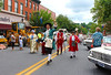 Easton Heritage Day 2016