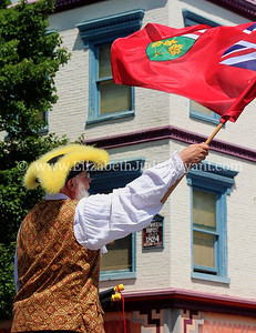 Easton Heritage Day 2017