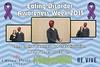 Eating Disorder Awareness Week 2015 MBHS