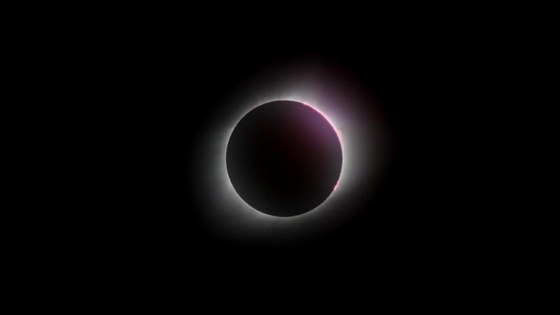 2017-08-21_08-15-16_0075_v1