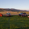 McDaniel Ranch