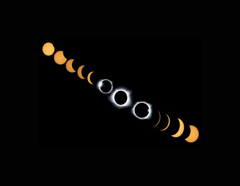 Timeline-Eclipse-Edit-V7  final
