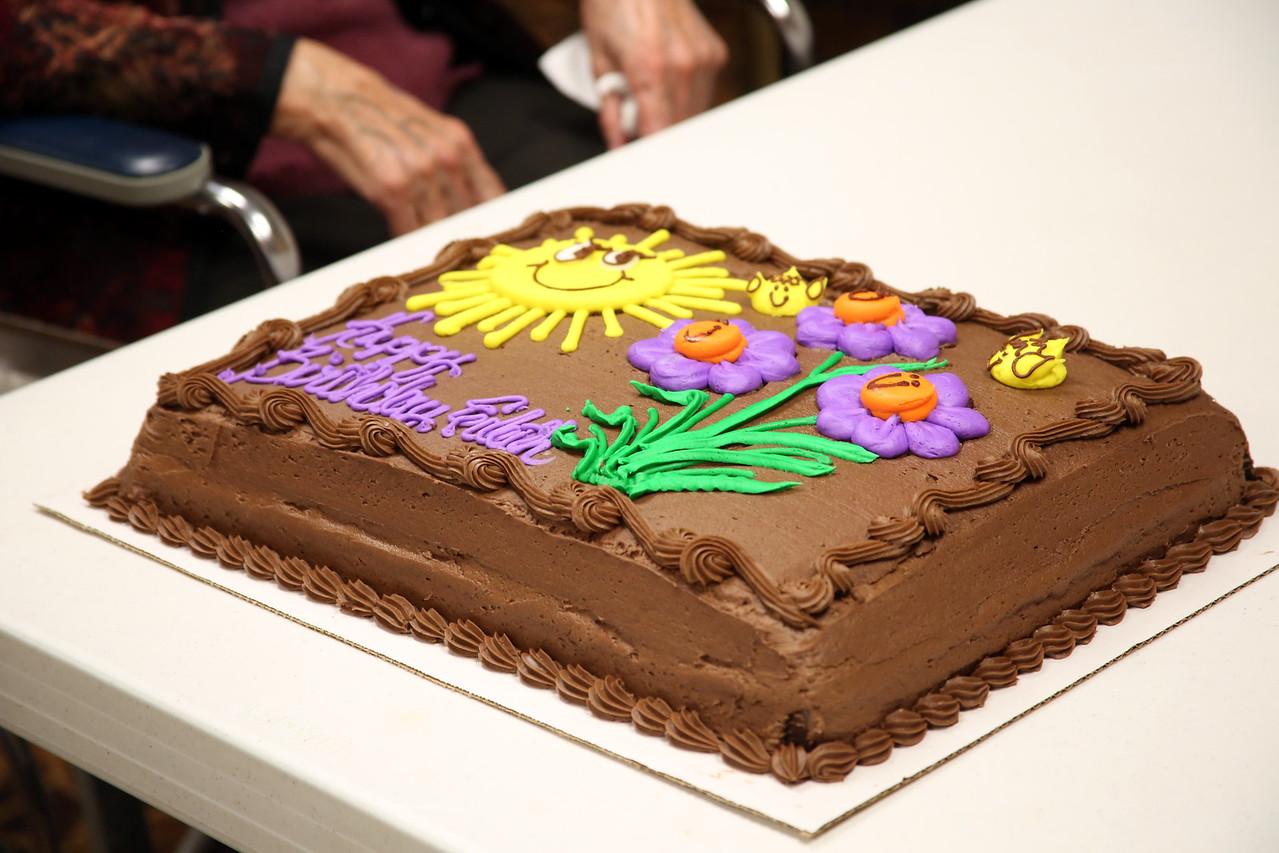 EZ7A6660_cake