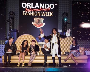 Edge Fashion Show OIFW 2016-11