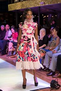 Edge Fashion Show OIFW 2016-33