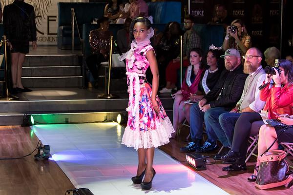 Edge Fashion Show OIFW 2016-29