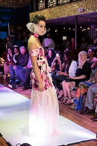 Edge Fashion Show OIFW 2016-37