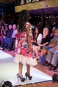 Edge Fashion Show OIFW 2016-32
