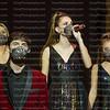 Edgewood Choraliers Show Choir Photos