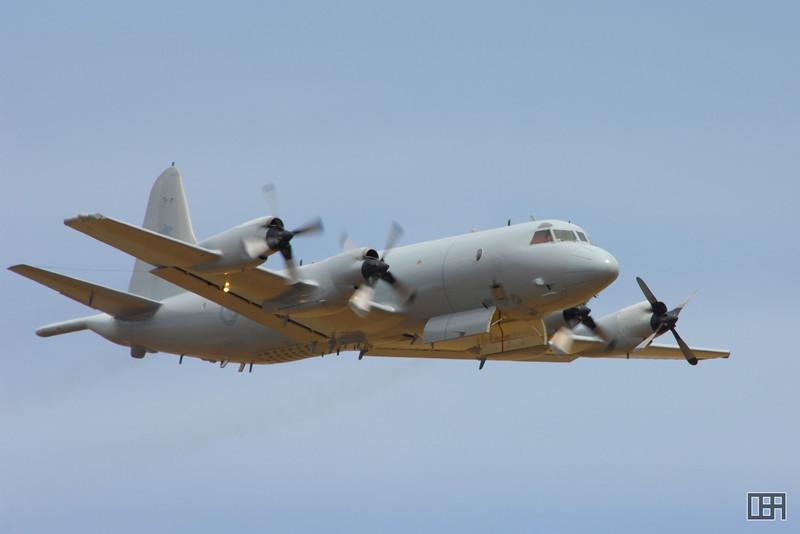 AP-3C Orion